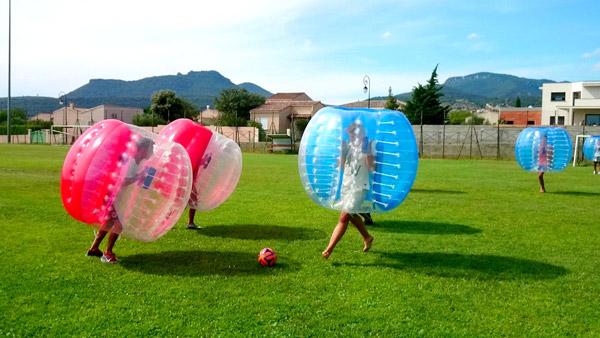 Bulfoot-foot-salle-air-soccer-location-terrain-chateau-gonflable-match-herault-billard-boulodrome-bulfoot-01-600